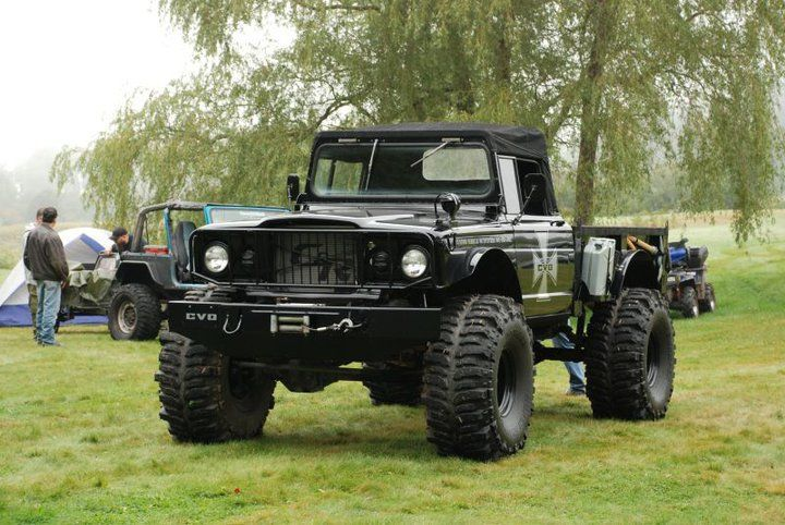 jeep cherokee modifications | 1997 Jeep cherokee $8,000 ...