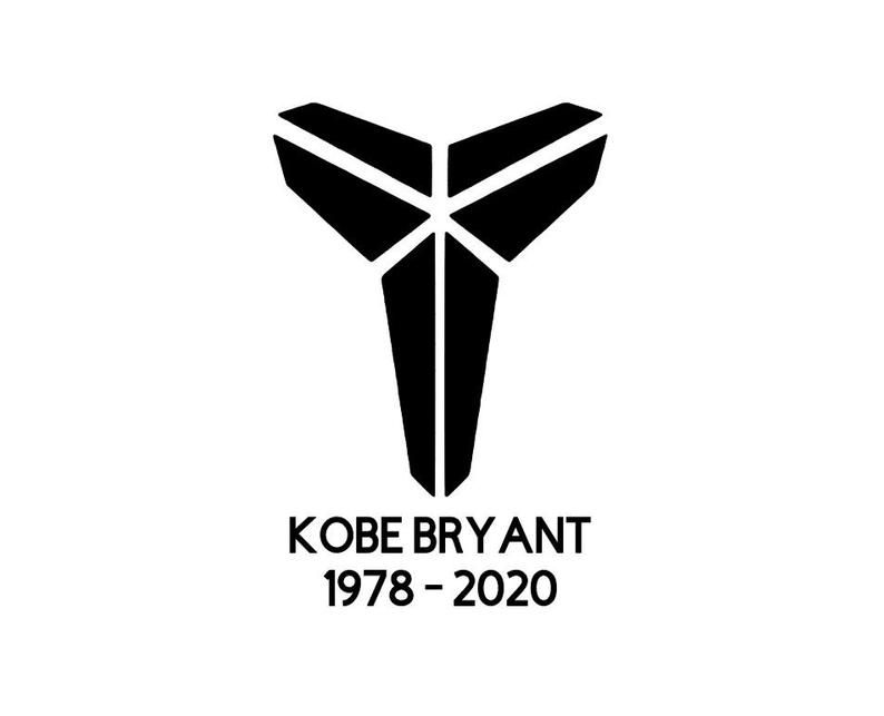 Kobe Bryant Kobe Bryant 24 Kobe Bryant Svg Black Mamba Svg Kobe Bryant Kobe Bryant Png Kobe Bryant T Shirt Design For Commercial Use Buy T Shirt Designs Kobe Bryant Tattoos Kobe Bryant Kobe Bryant 24