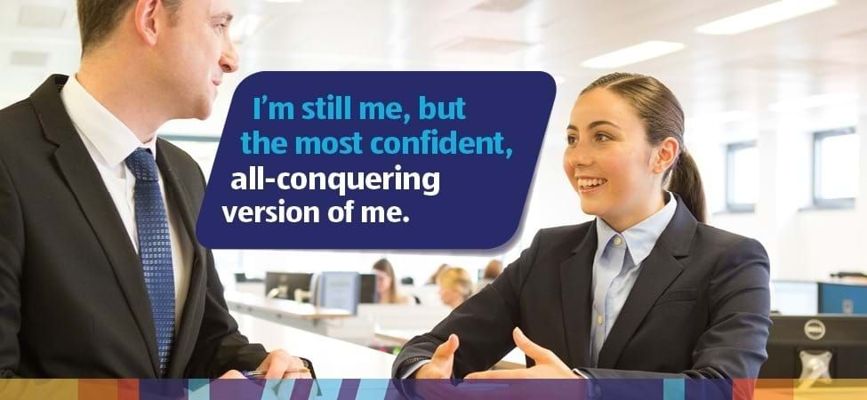 Aldi Graduate scheme requires candidates to have high leadership capabilities, take on a large amount of responsibility and be able to make quick and effective decisions. Aldi also provides its recruited graduates with a mentor to help train them and provides continuous training throughout their first year. This makes Aldi a key company to aim for as not all companies provide this level of support.
