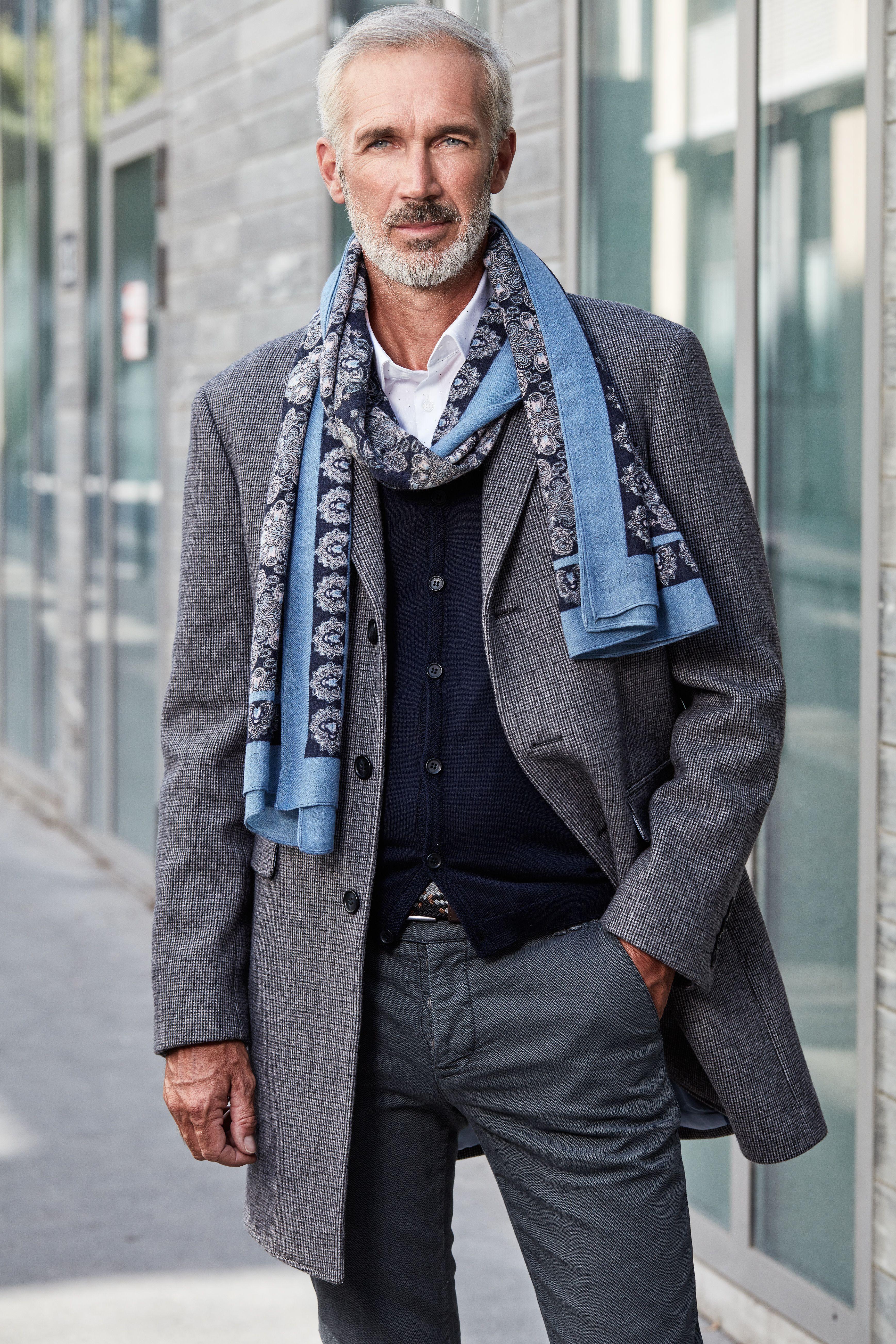 code de promo marques reconnues prix réduit Passez l'hiver tout en élégance avec un manteau à petits ...