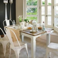 spanish-house-for-large-family2-3