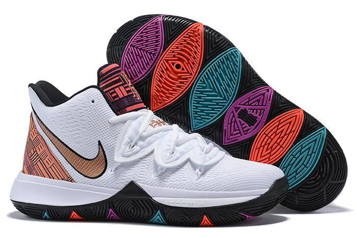132502d41518 2019 Nike Kyrie 5
