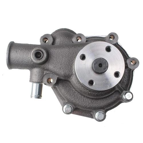 Water Pump 32a45 00040 For Mitsubishi Forklift Parts S4s 2019 Jeendacontrols Co Ltd Water Pumps Pumps Mitsubishi