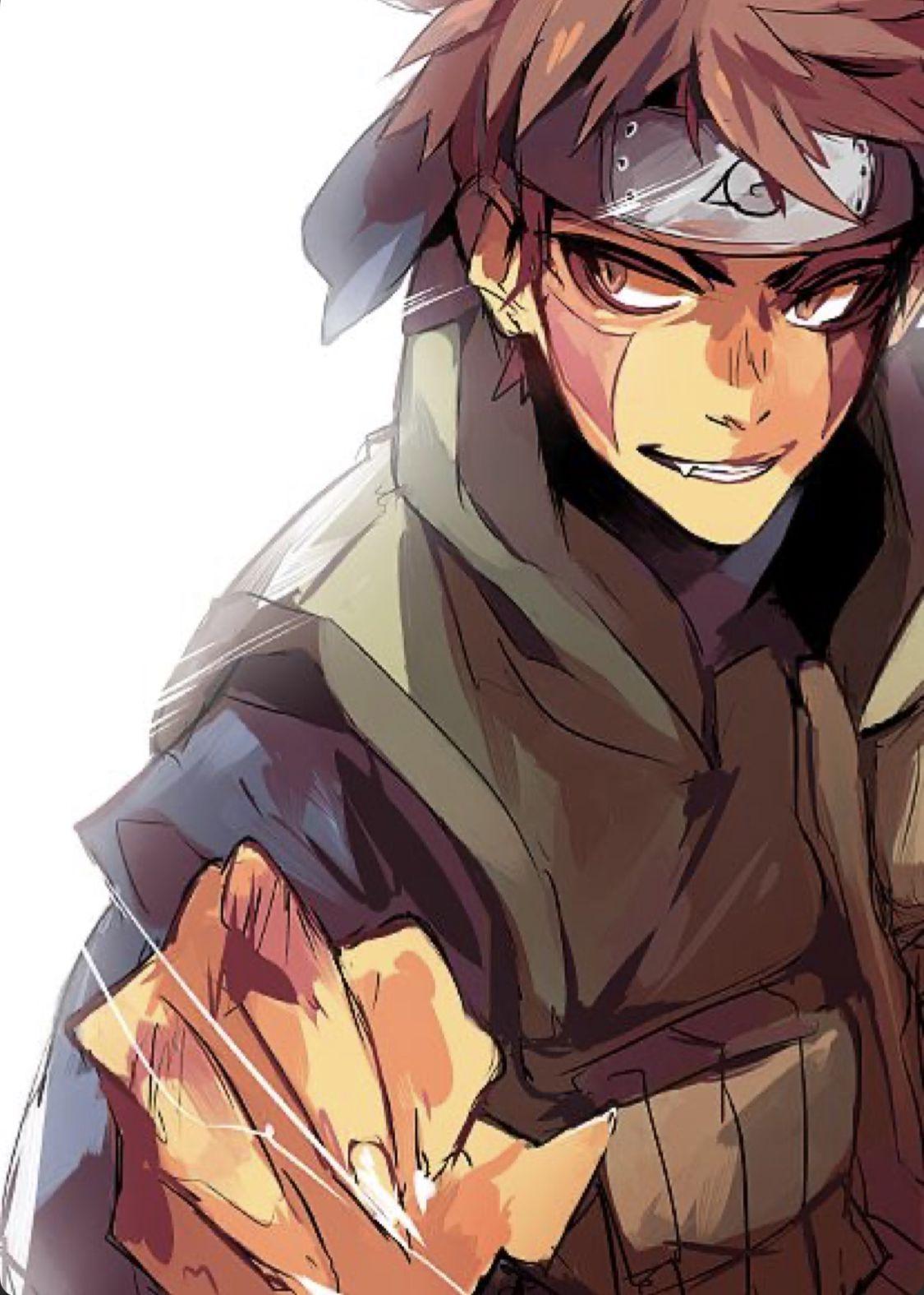 Recueil d'os anime/manga fanfiction Fanfiction