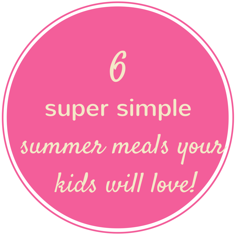 Summer, the season of savor... Most of us love this idea but when you're a busy mom with a bunch of kids running around it can feel like instead of savoring we're just running around from one task or mess to the next. I'm not going to say being a mama is easy, but I do know that it is possible to bring in some savor
