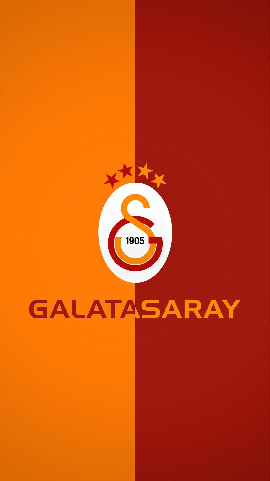 Galatasaray S.K., Soccer Wallpapers HD / Desktop and Mobile | Cimbom Galatasaray | Pinterest