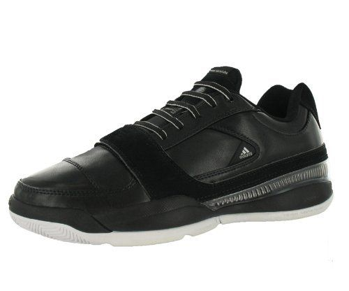 Lightswitch Homme Chaussures Ball KKfIqsVQ Basket Ts Adidas I6qfnx00wd