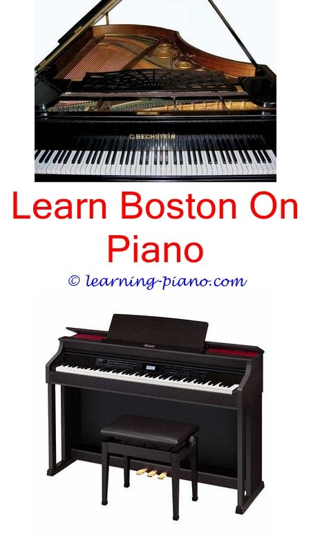 Best Piano Learning Software 2013 | Laugh And Learn Piano