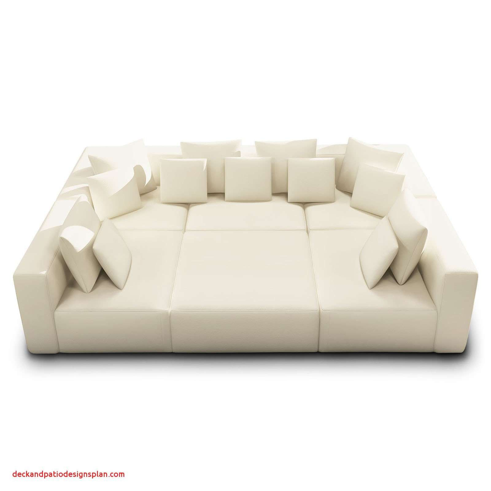Big Sofa Federkern Big Sofa Leder Patio Sofas Awesome Wicker Outdoor Sofa 0d Patio Sofal Sofa L