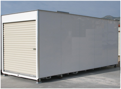Fire Proof Storage Containers For Sale Coronado Mobile Storage Storage Containers For Sale Moving And Storage Mobile Storage
