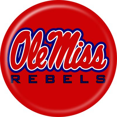 Ole Miss Pictures Ole Miss Logo College Logos Favorite College