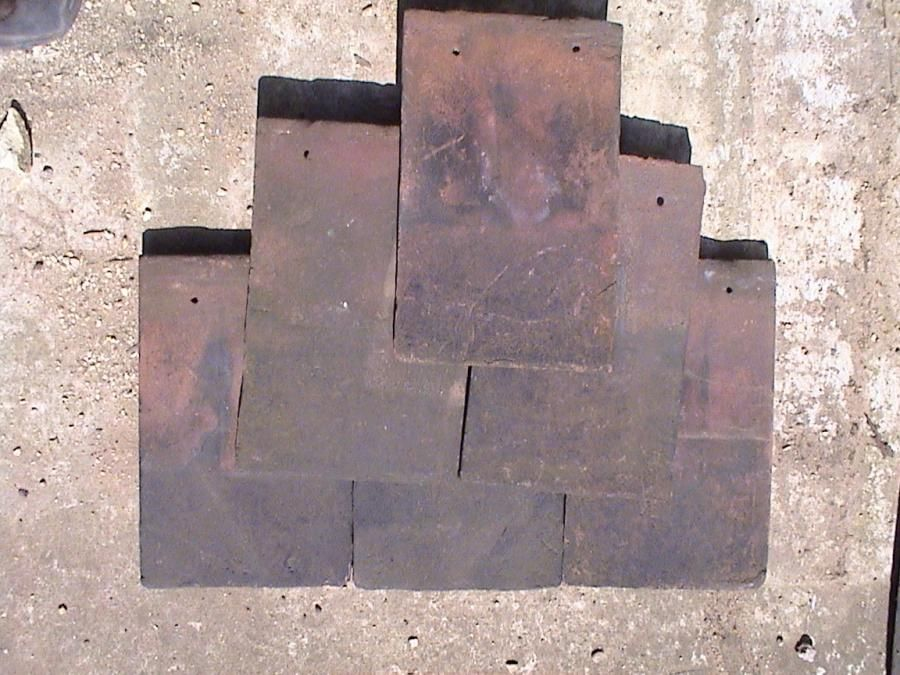 Handmade tiles for sale for sale reclaimed rosemary roofing tiles handmade tiles for sale for sale reclaimed rosemary roofing tiles ppazfo