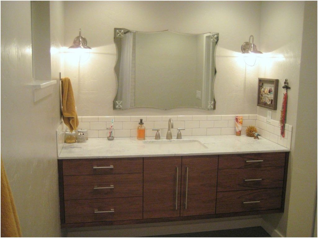 using ikea kitchen cabinets for bathroom vanity bathroom from using rh pinterest com