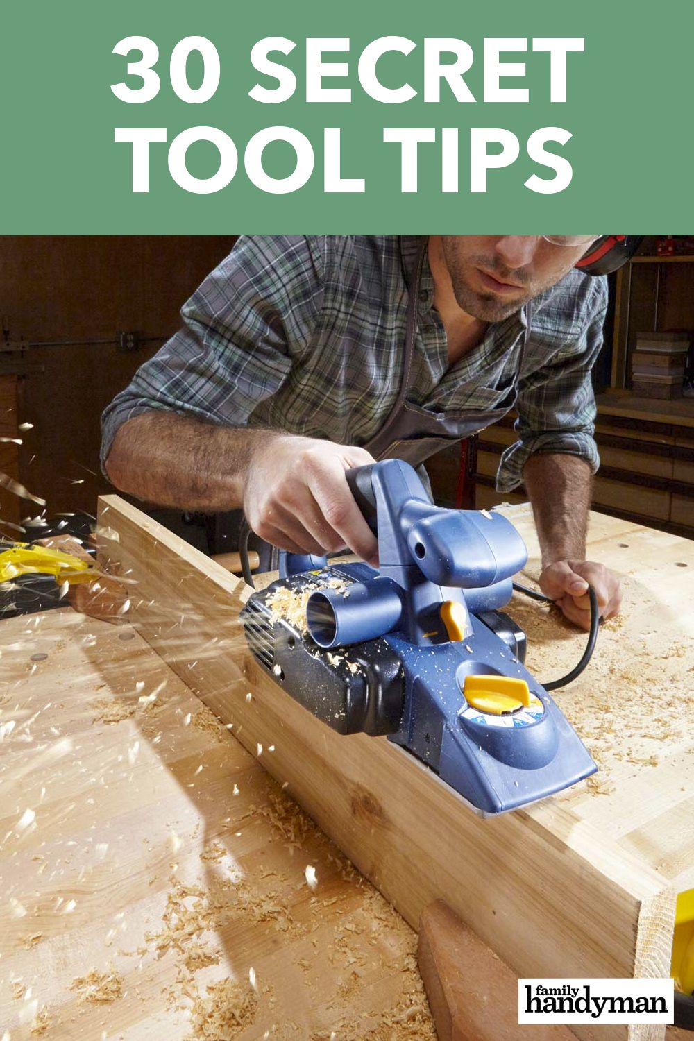 30 secret tool tips for diyers woodworking tips