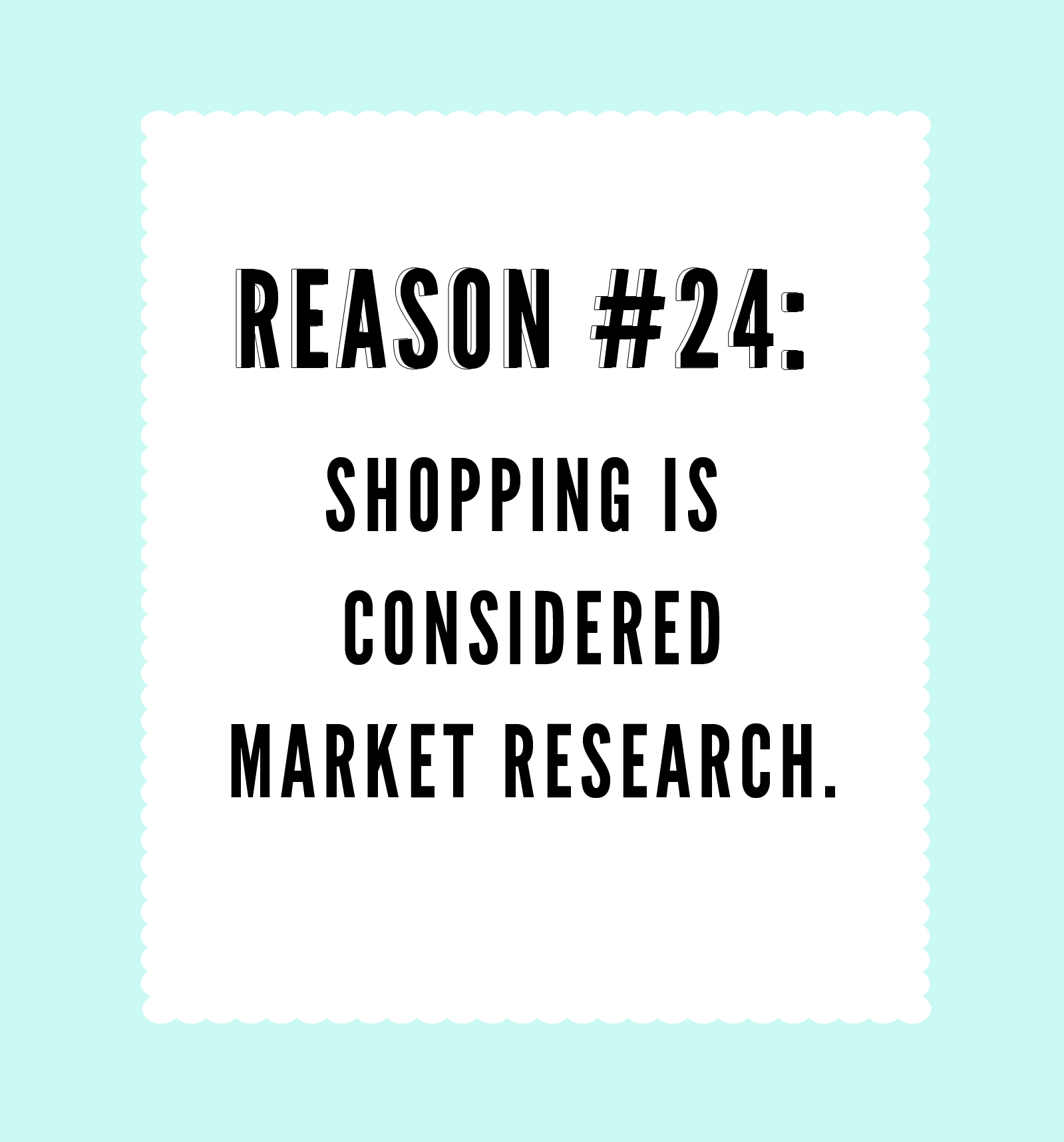 Why Is It Great To Be An Ecommerce Store Owner Fashion Quotes Funny Instagram Quotes About Life Quotes