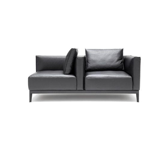 Rolf Benz 238 Funitures Sofa Sofa Furniture Furniture Design