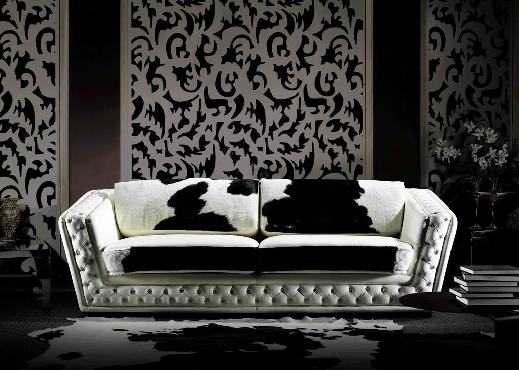 China Luxury Sofa   China Luxury Sofa, Home Furniture