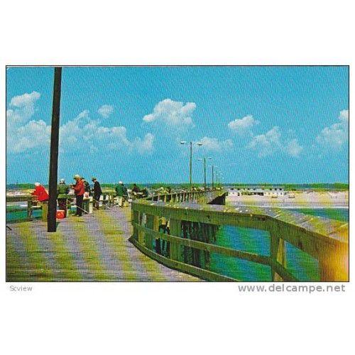 North Topsail Beach Auction