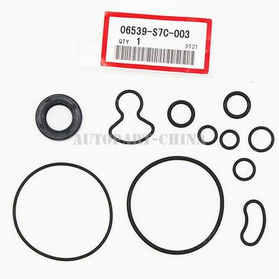 (Sponsored eBay) Auto Power Steering Pump Repair Seal