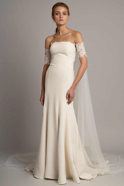 Jenny Yoo Rosalynn In 2020 Vintage Wedding Dress 1920s Wedding Dress Shopping Bridesmaid Dress Colors [ 1500 x 1000 Pixel ]