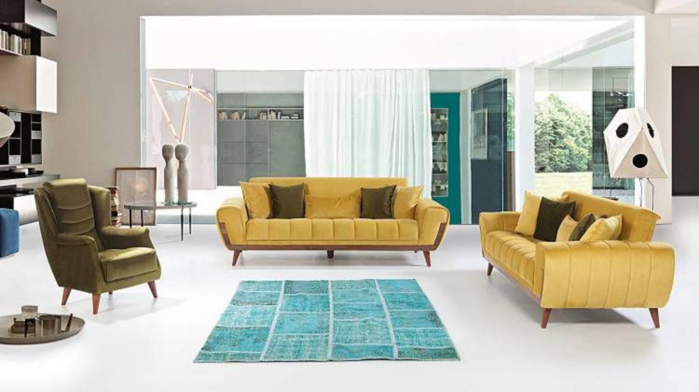 Karsiyaka Semikler Spot 0544 349 19 12 Izmir Semikler Spotcu 2 El Eski Esya Alanlar Luxury Living Room Interior Design Living Room Modern Living Room