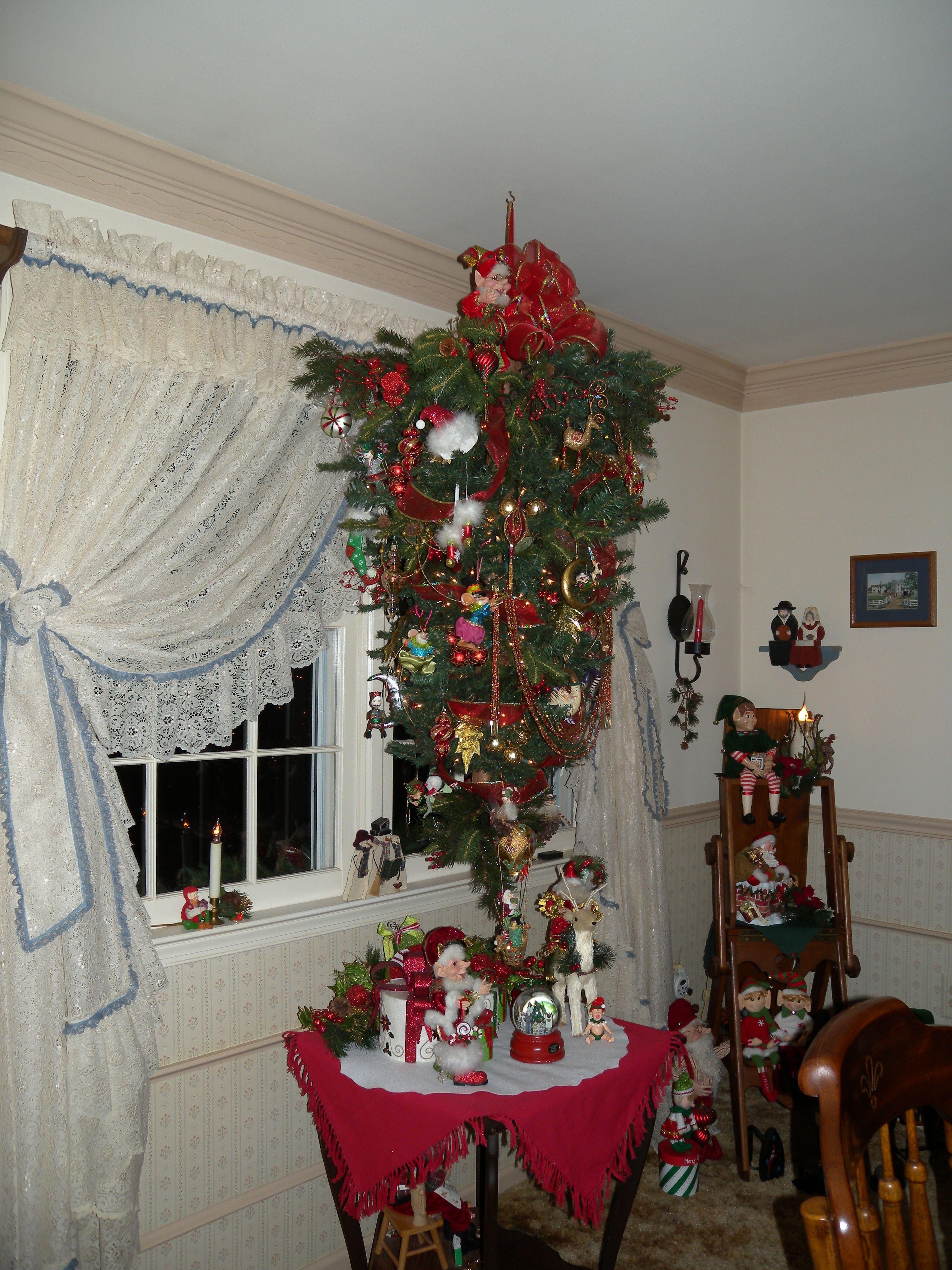 Meadows Farms Christmas Tree Photo Contest entry! Vote