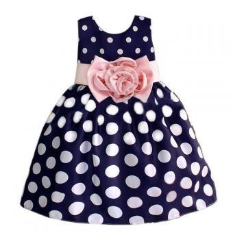 39098c1de Compra Vestidos para Niñas en Linio Colombia   vestidos para niña ...