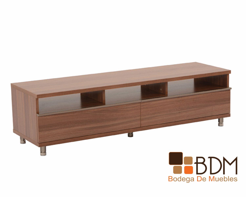 Mueble para pantalla plana centros de entretenimiento pinterest - Muebles para televisores pantalla plana ...