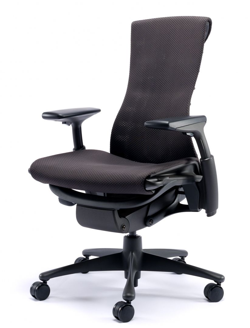 Trendy Office Gaming Chair home furniture in Home Decoration Ideas ...