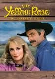 Watch Yellow Rose Full-Movie Streaming