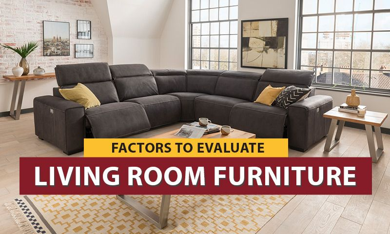 Pin On Sofa Collection, Best Deals Furniture