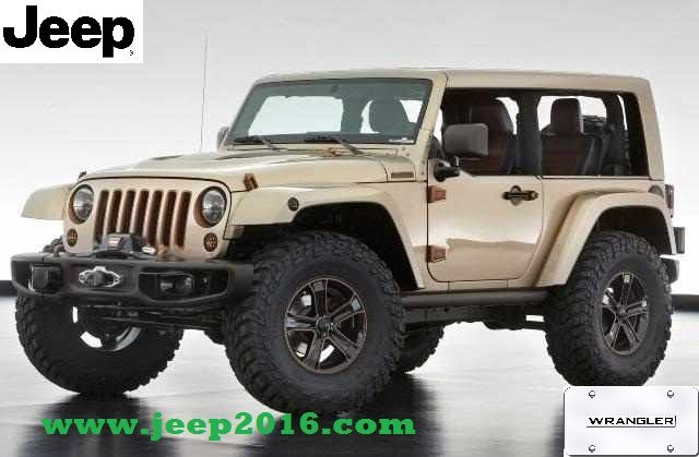 2016 Jeep Wrangler Diesel Tiny House Pinterest Jeep Jeep