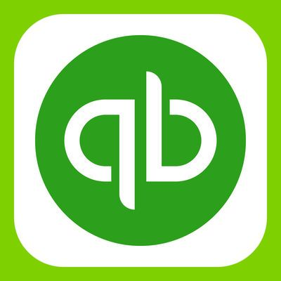 Quickbooks App for iPhone. I use this every week
