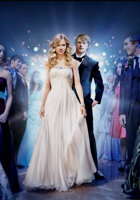 awesome taylor swift you belong with me dress 2018