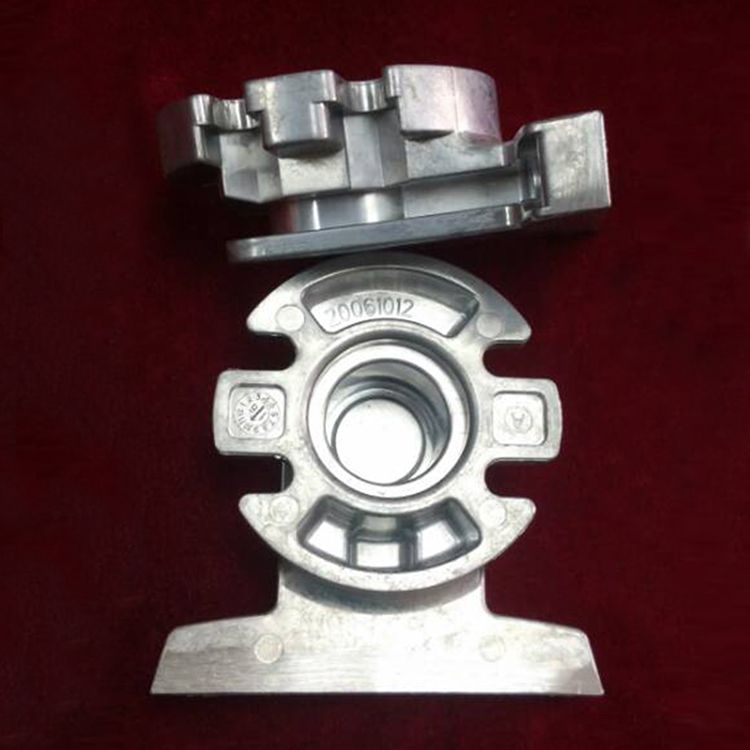 Oem Aluminum Zinc And Zamak Die Cast Mould Factory Awning Parts Supplier Making Sun Awning Parts Buy Aluminium Die Casting Sun Awning Aluminium Awning Parts P Sun Awnings Aluminum Awnings Zinc