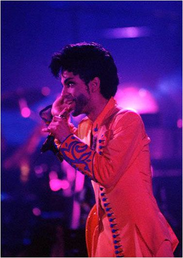 Prince La Tour Du Pin : prince, Prince