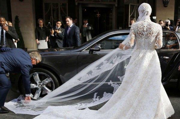Nicky Hilton In Valentino Haute Couture Wedding Gown 3 Kleid Hochzeit Hochzeitskleid Ballkleid Hochzeitsfeier Ideen