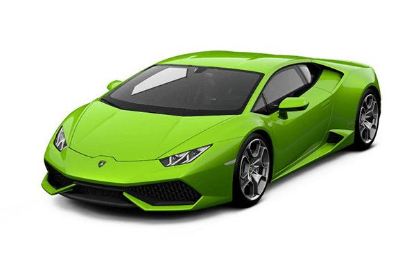 Used Lamborghini Car Price Lamborghini Lamborghini Huracan Lamborghini Car Price