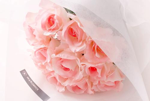 doriimer: 앨리스 로즈 꽃다발(11송이) | AnaRosa | Bloglovin