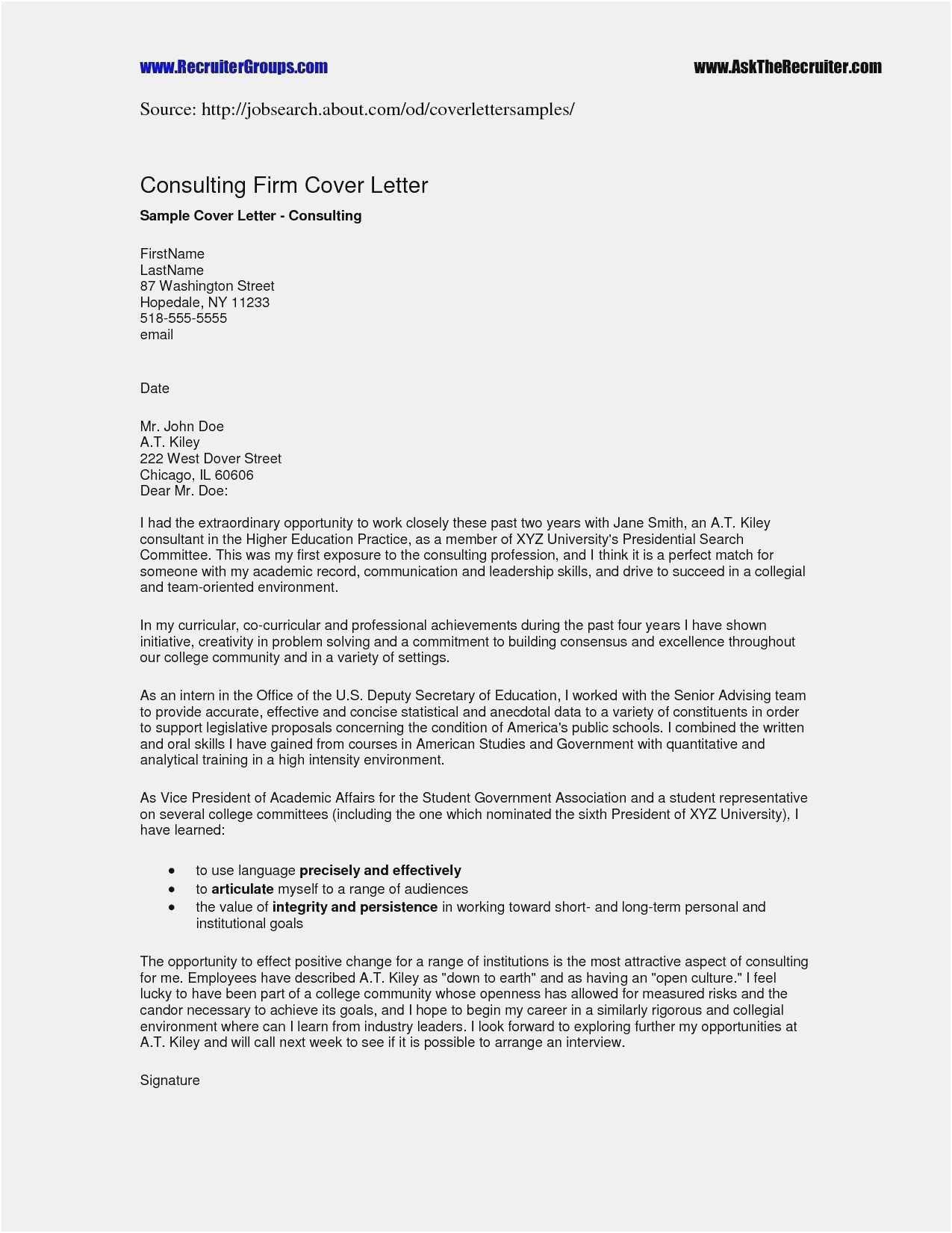 Business Lunch Email Template - BISUNIS