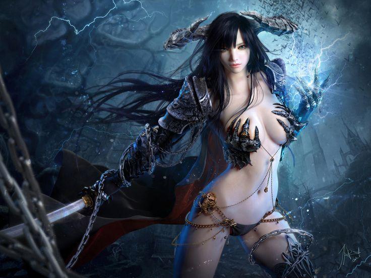 #FantasyArt #FantasyComics, #FantasyGifts http://www.fantasygiftsunleashed.com/ https://twitter.com/fantasysite https://www.facebook.com/fantasy.art.gifts
