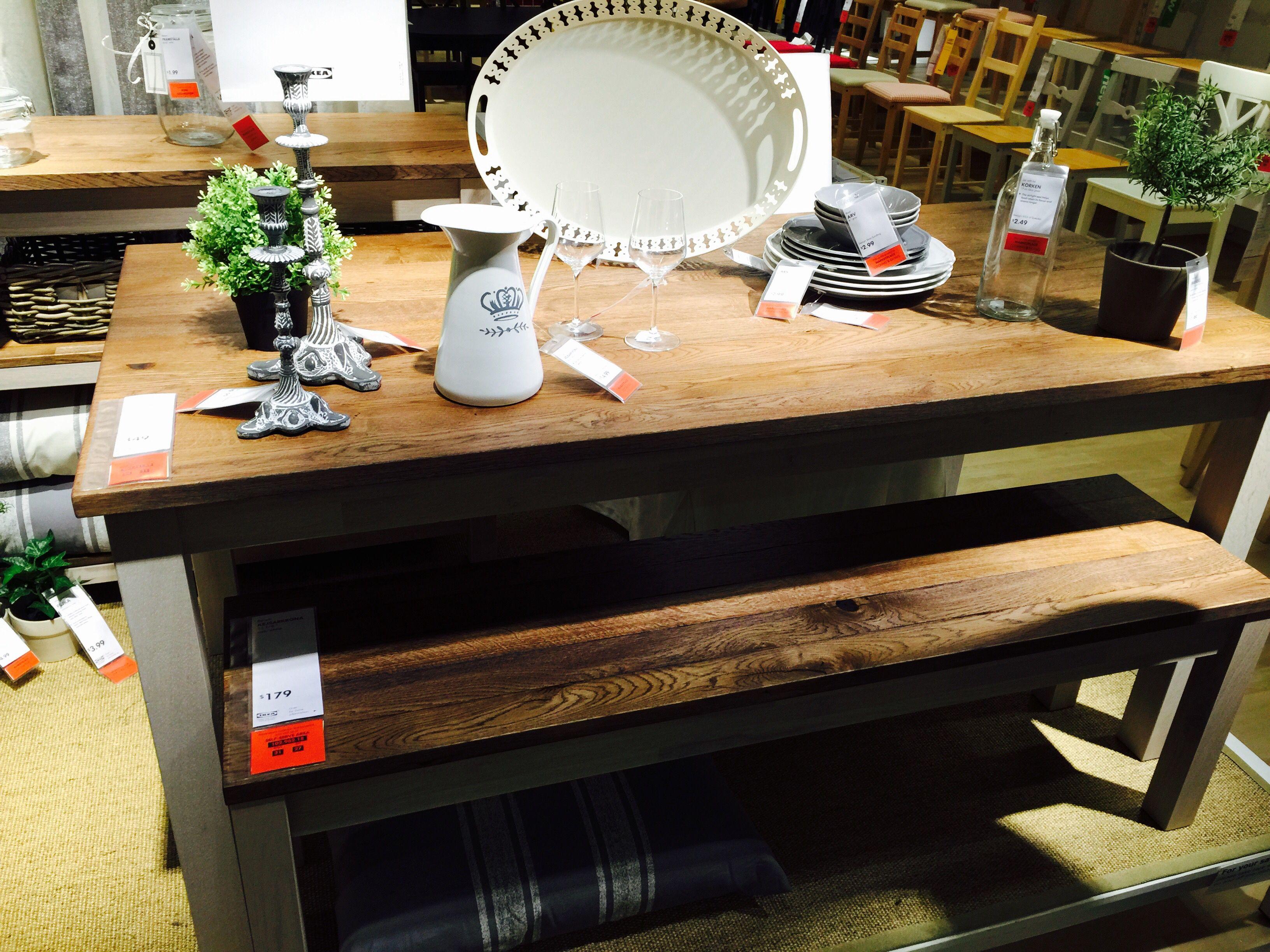 Kejsarkrona table at IKEA House Ideas Pinterest  : 5042021f73d1dd501e4d4325163eb7a8 from www.pinterest.com size 3264 x 2448 jpeg 6192kB