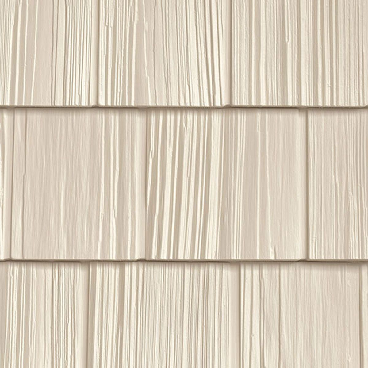 7 Inch W X 60 3 4 Inch L Exposure Vinyl Split Shakes 34 Panels Ctn 100 Sq Feet Shingle Siding Vinyl Siding Vinyl Siding Panels