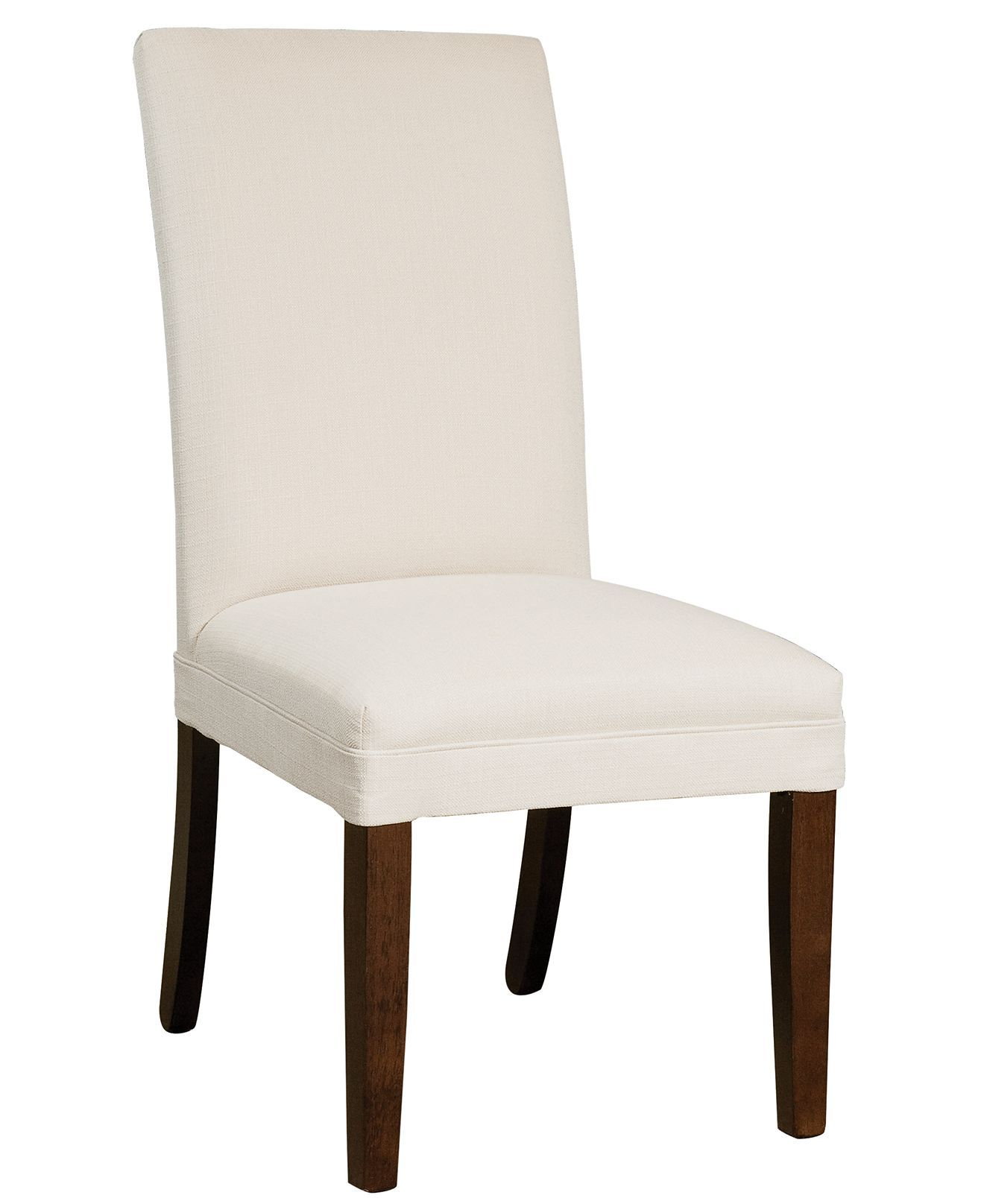 Warson Dining Chair Set Of 6  Furniture  Macys $979 For 6 Interesting Macys Dining Room Chairs Design Inspiration