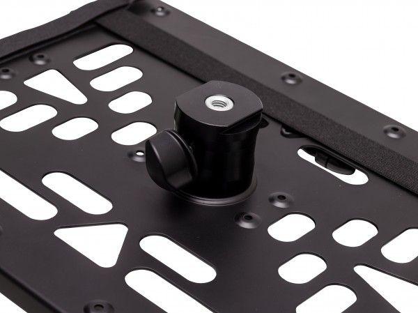 Benro introduceert laptop-platform voor statieven | Hardware.Info Nederland