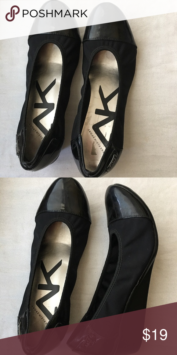 5dec61b39dd ANN KLEIN SPORT SHOES These are gentle used shoes.. worn very few  times..pretty good condition.. Comfortable and stylish.. Anne Klein Shoes  Wedges