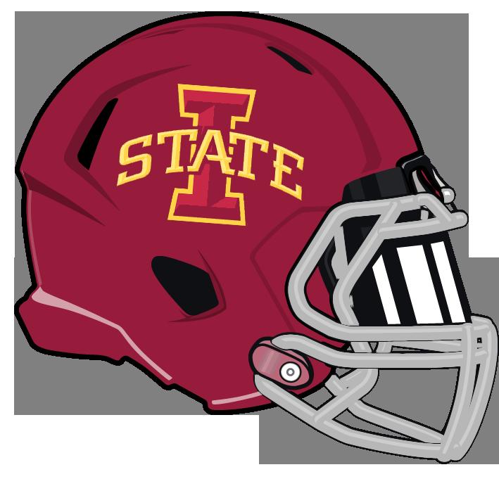 Iowa State Iowa State Cyclones 709x681 0k Png En Wikipedia Org Iowa State Cyclones Football Iowa State Cyclones Iowa State Football