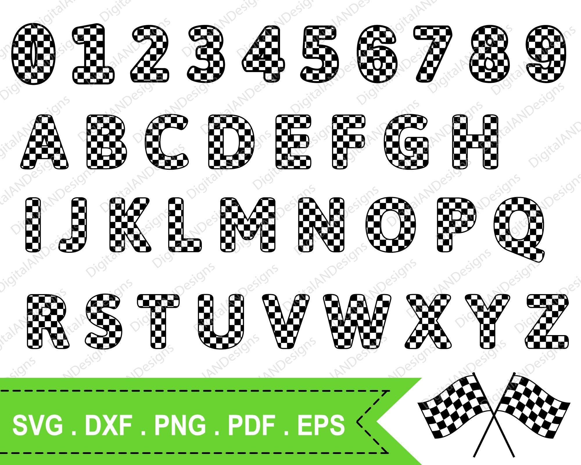 Pin on Digital Clipart SVG Cutting File