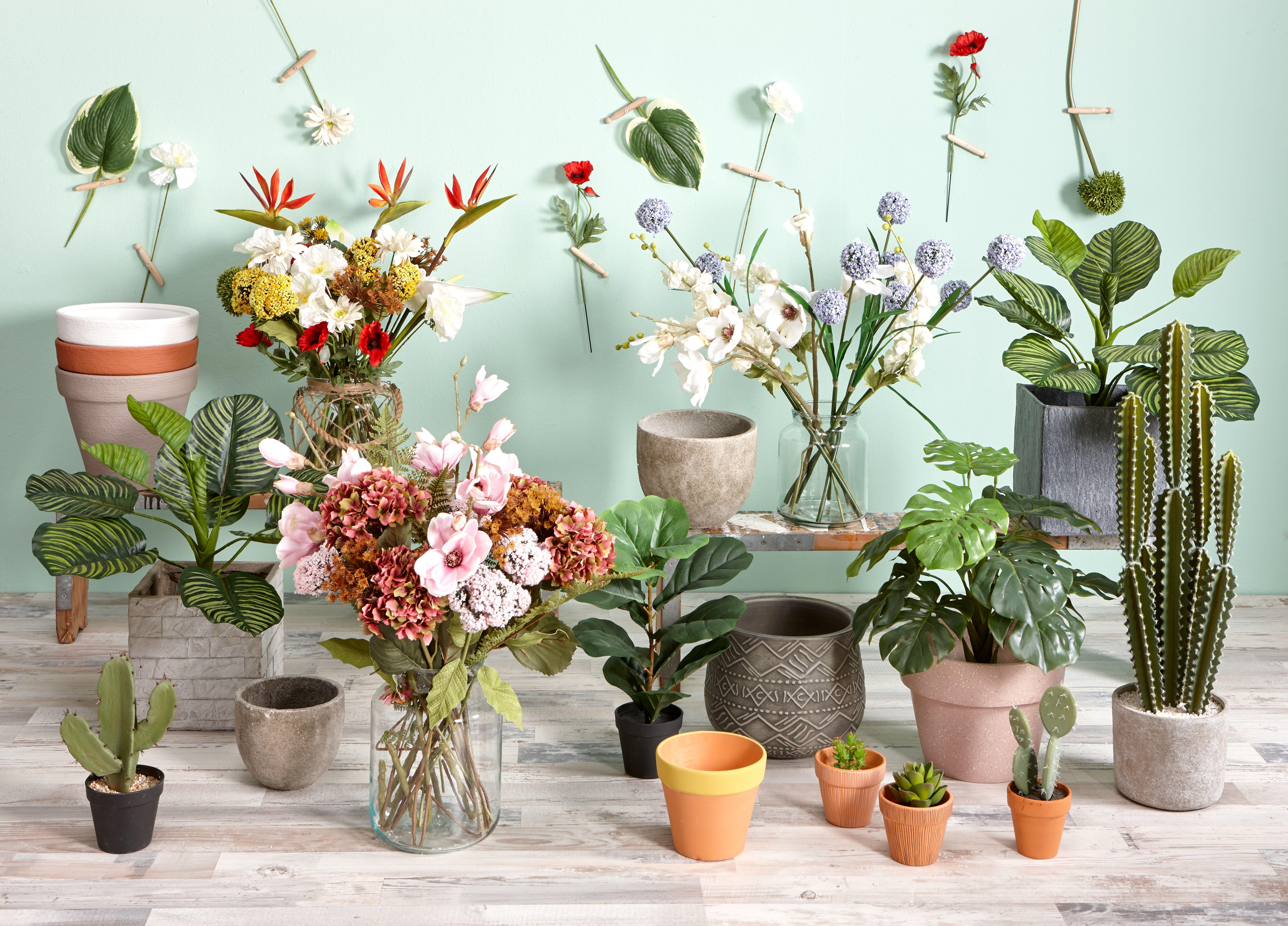 Héél veel sfeer in huis: eigentijdse decoratie heb je nooit genoeg