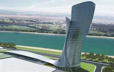 Empresas e agências de viagens preparam roteiros especiais com foco em construções assinadas por estrelas da arquitetura mundial.